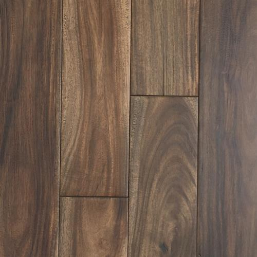 elements by kentwood flooring reviews
