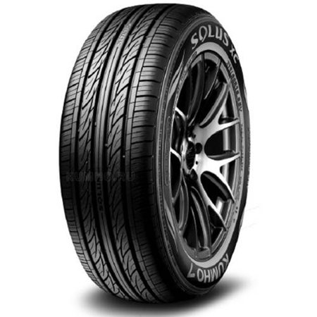 kumho ecsta pa31 tires review