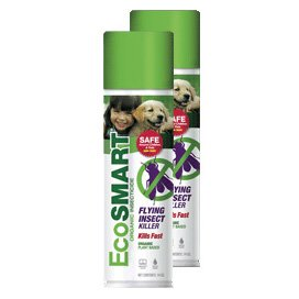 ecosmart ant and roach killer reviews