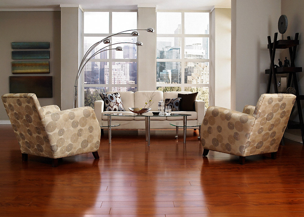 st james collection laminate flooring reviews