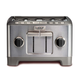 wolf 2 slice toaster review