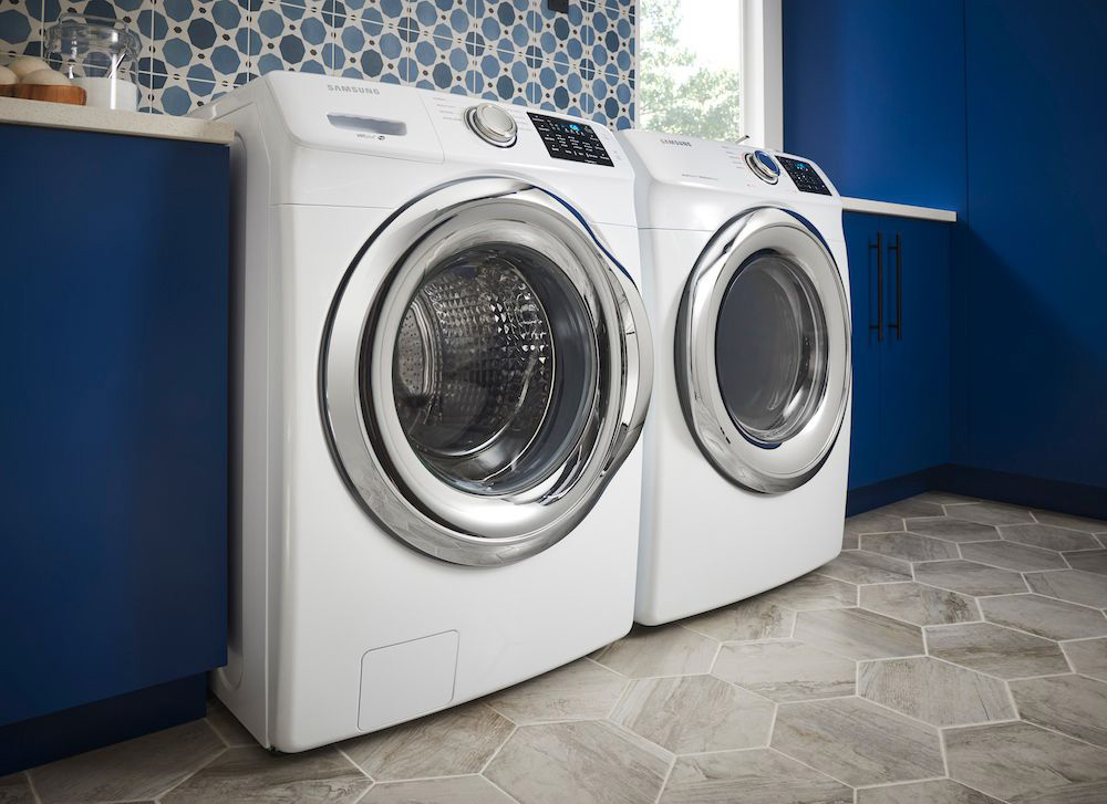 stackable washer and dryer reviews