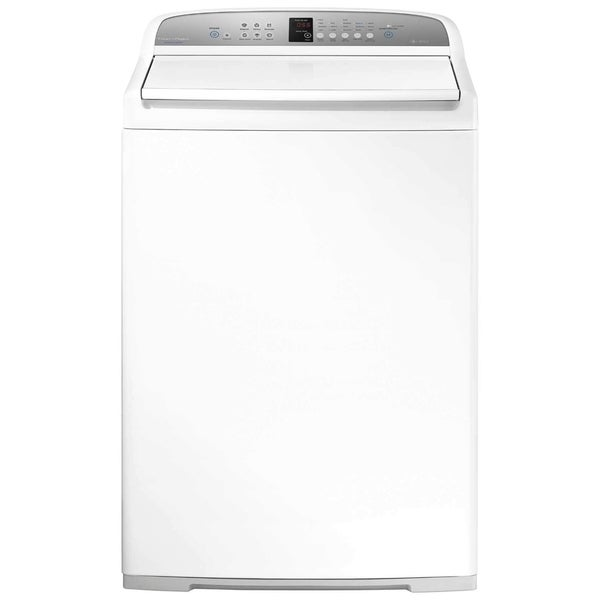 fisher paykel washer dryer reviews