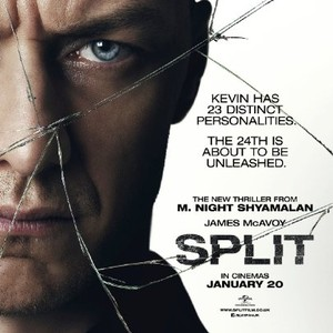 split movie review rotten tomatoes