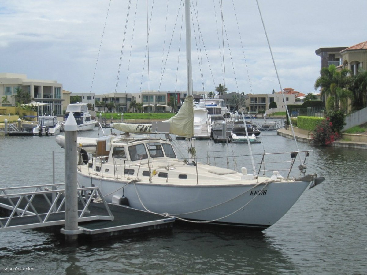 bruce roberts mauritius 43 review