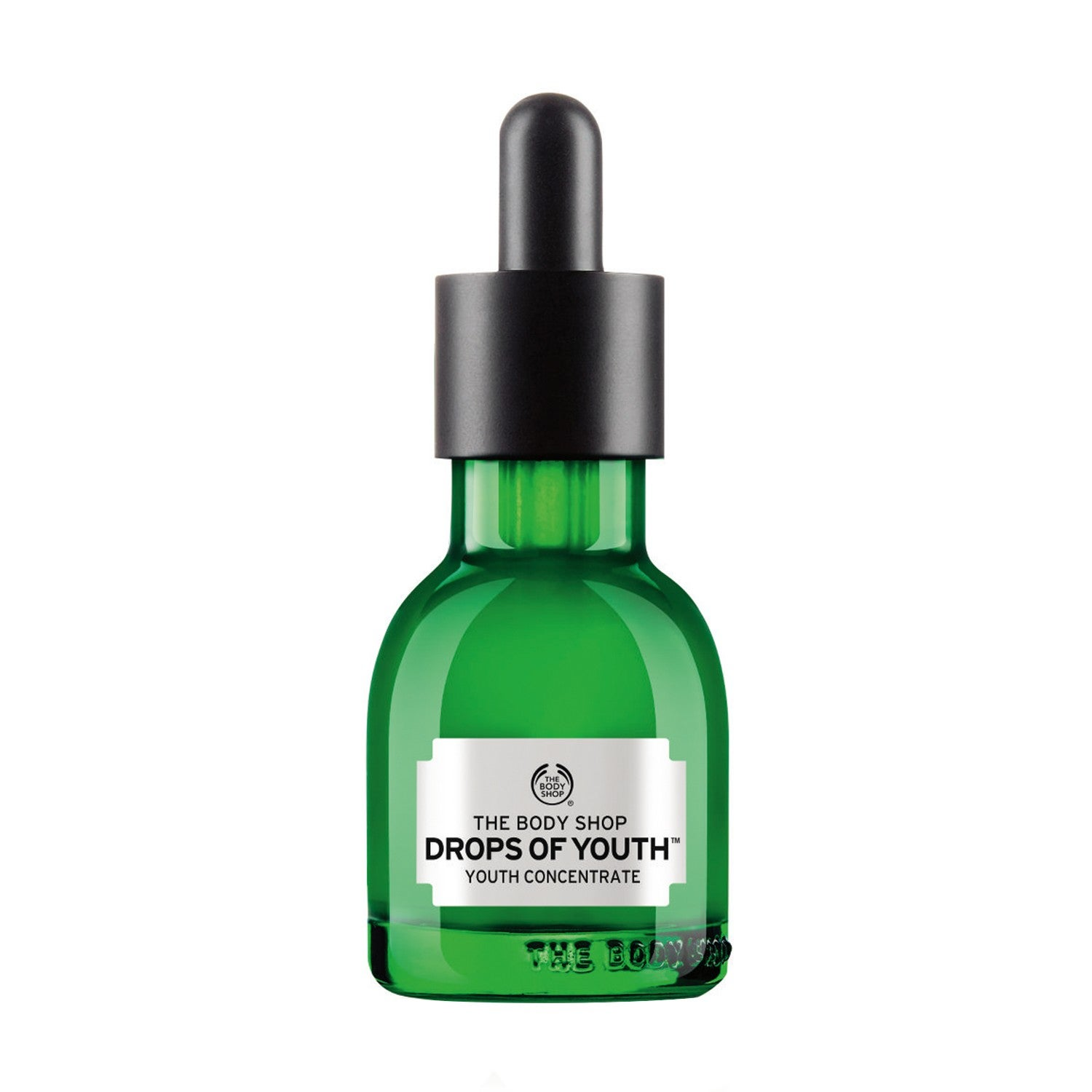 drops of youth review body shop