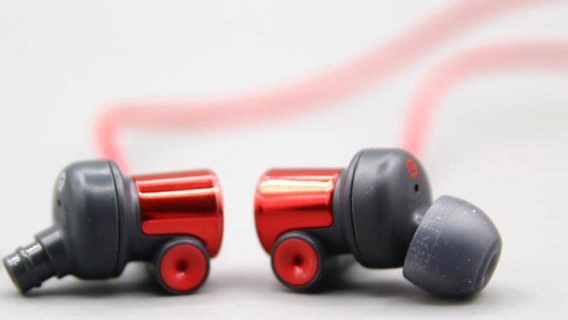 sony extra bass earbuds review