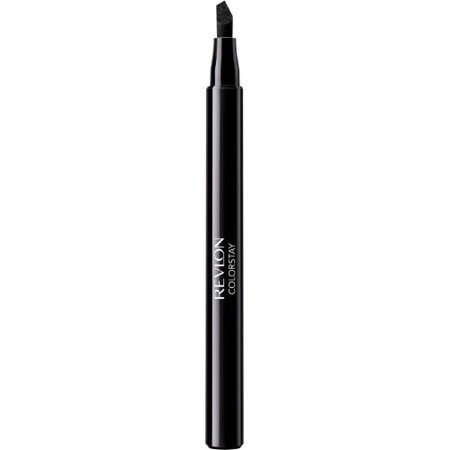 revlon colorstay liquid eye pen triple edge review