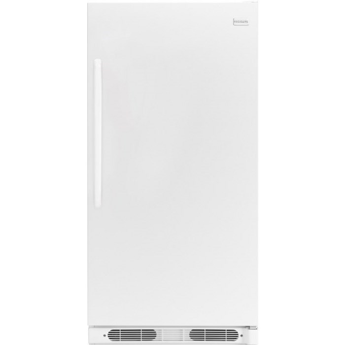 all refrigerator no freezer reviews