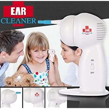 as seen on tv ear wax remover reviews