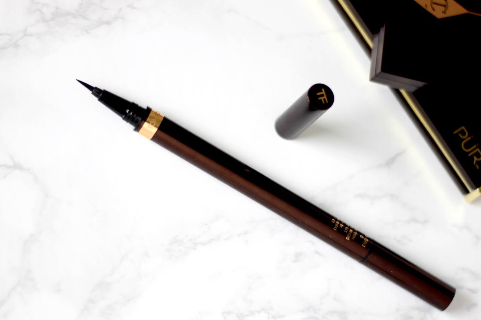 tom ford eye defining pen review