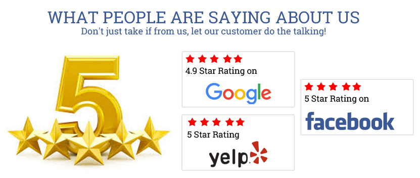 does yelp pay for reviews