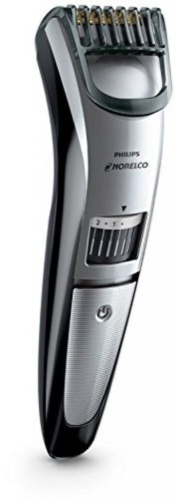 philips style xpert beard trimmer review