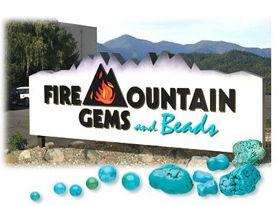 fire mountain gems and beads reviews
