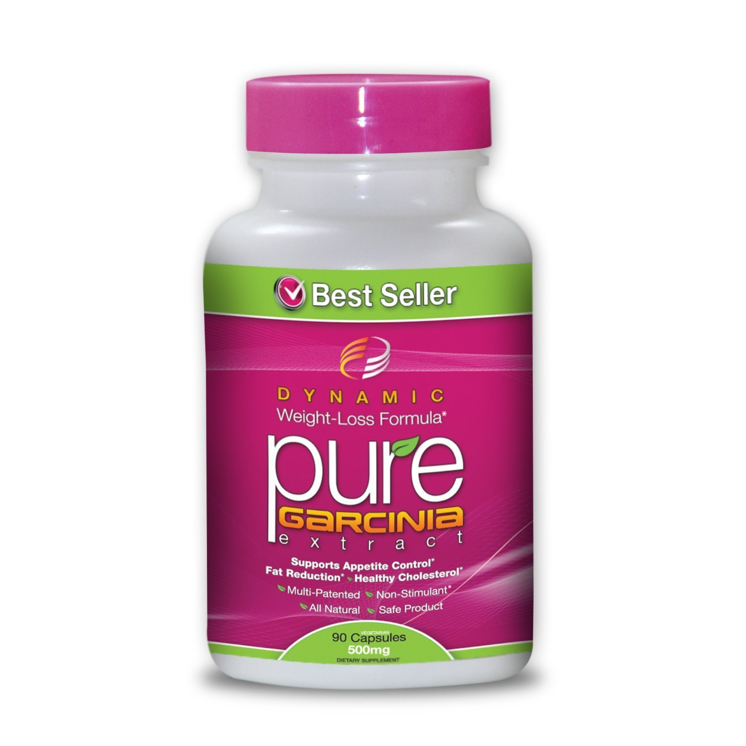 garcinia extract weight loss reviews