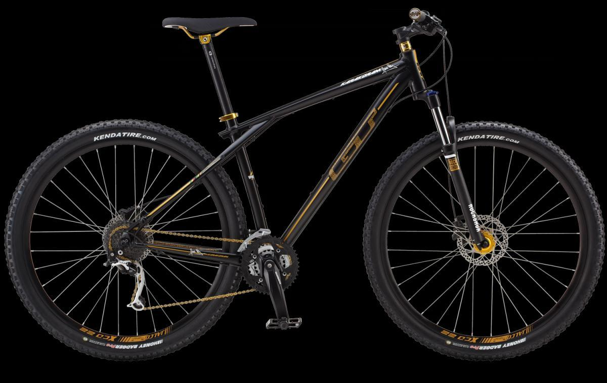 gt avalanche comp 2015 review