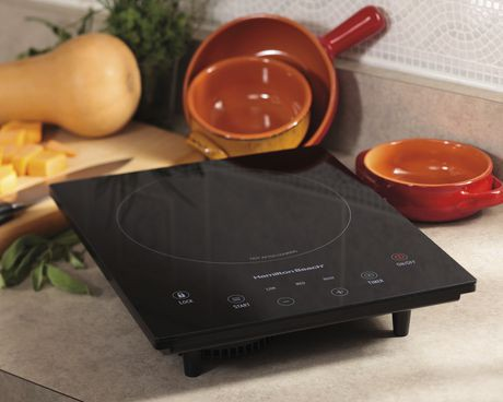 hamilton beach induction cooktop reviews
