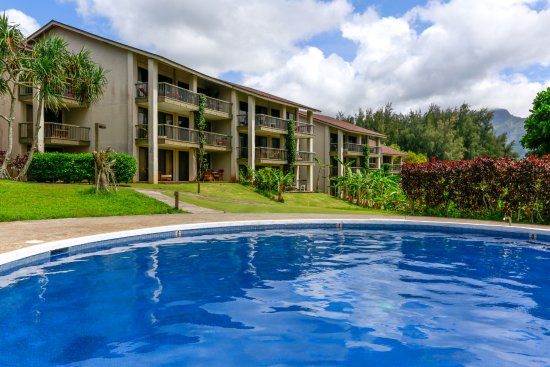 hanalei bay resort kauai reviews