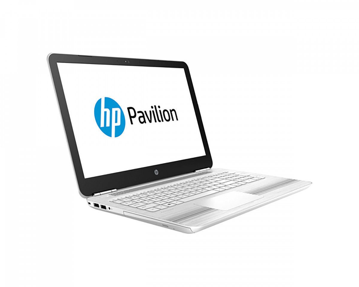 hp core i3 laptop review