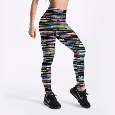 lotus leggings reviews plus size
