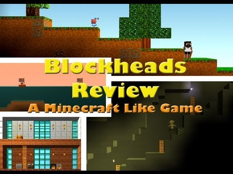 minecraft game review for parents