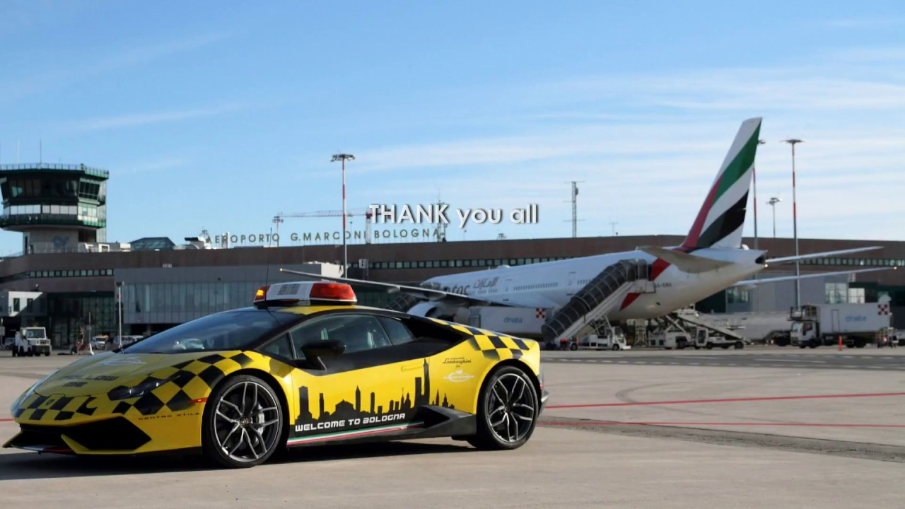 new york airport car service reviews