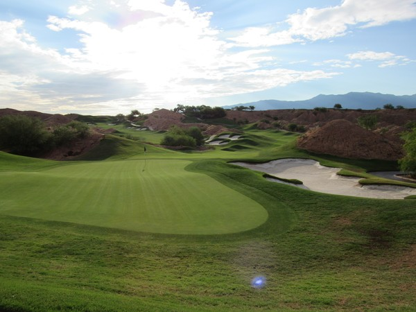 wolf creek golf nevada reviews